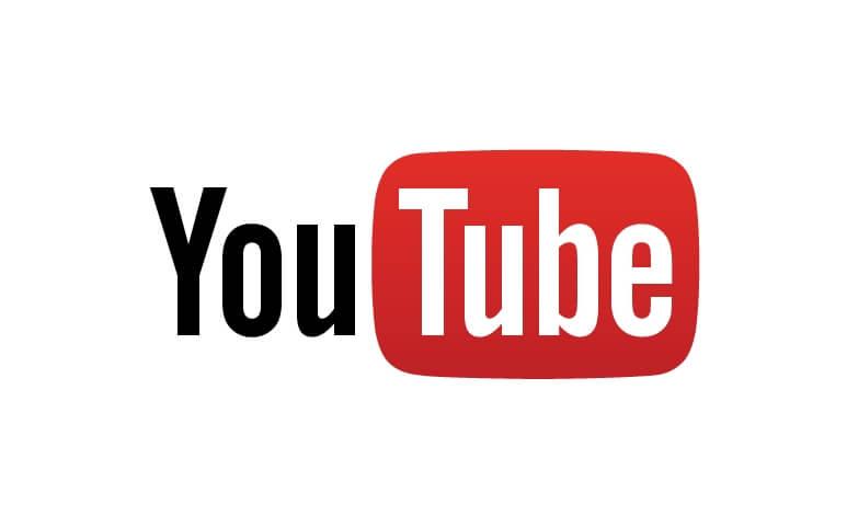 Die Kneipe auf Youtube